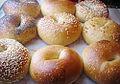 Freshly baked bagels.jpg
