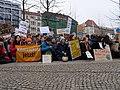 FridaysForFuture protest Berlin 22-03-2019 44.jpg