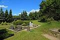 Friedhof Jamlitz 06.JPG