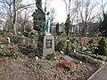 Friedhof friedenau 2018-03-24 (2).jpg