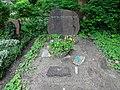 Friedhof heerstraße berlin 2018 05 012 - 21.jpg
