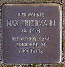 FriedmannMax.jpg