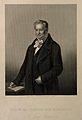 Friedrich Heinrich Alexander von Humboldt. Stipple engraving Wellcome V0002930.jpg