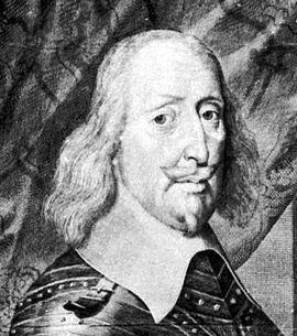 Friedrich V., Baden-Durlach, Markgraf