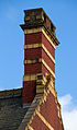 Friends Institute Chimney (8148834934).jpg