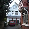 Friends Meeting House, Mill Road, Worthing.jpg