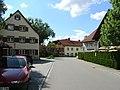 Friesenhofen Rimpacher Straße - panoramio.jpg