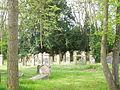 Fritzlar Judenfriedhof (3).JPG
