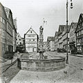 Fritzlar Marktplatz 81-019.jpg