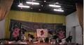 Frivlouz Danc Squad di Kompetisi Modern Dance Canicius College Cup 2012.png