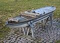 Froensberg-HPK5-Asio.jpg