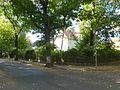 Frohnau Edelhofdamm-001.JPG