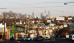 From-upper-darby-1.jpg