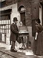 From 'Street Life in London', 1877, by John Thomson and Adolphe Smith (5780910909).jpg