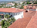 From City Hall observation deck, Santa Barbara (10376674583).jpg