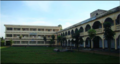 Front View of RBM High School.PNG
