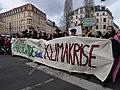Front banner of the FridaysForFuture demonstration Berlin 15-03-2019 29.jpg