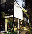 Frontal Eames House.jpg