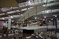 Frontiers of Flight Museum December 2015 090 (1903 Wright Flyer model).jpg