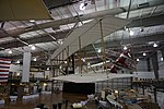 Frontiers of Flight Museum December 2015 090 (1903 Wright Flyer model).jpg