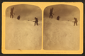 Frost work on Mt. Washington, by G. H. Aldrich & Co. 41.png