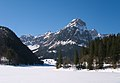 Frozen Obersee Glarus Brünnelistock 20210225.jpg