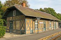 Fruens Bøge Station.jpg