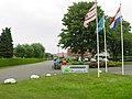 Fruithof, Klijndijk, NL.JPG