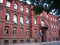 Frunze str 101 in Kaliningrad.JPG
