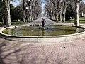 Fuente de los Angelitos, parque de San Antonio.jpg