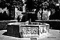 Fuente romana en Úbeda.jpg