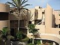 Fuerteventura Sunrise Hotel Taro Beach 2008 08 31 - panoramio - Thomas Strauß.jpg