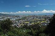 Fuji 2012-09-09.jpg