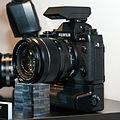 Fujifilm X-T1 2014 CP+.jpg
