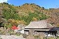 Fujihashi Historical Museum s2.jpg