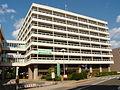 Fukui City Hall.jpg