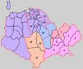 Fukuoka Chikushi-gun 1889.png