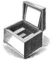 Fullers' Ice Box.jpg