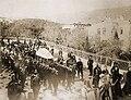 Funeral of Alexander III 1894.jpg