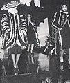 Fur coats by Wolfgang Joop, 1979.jpg