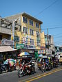 FvfMangaldan,Pangasinan9587 26.JPG
