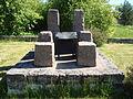 Gästrike-Hammarby 22.jpg