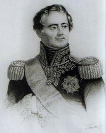 Général Charles Mathieu Isidore Decaen.png