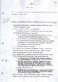 Górski, Ludwik - Protokół posiedzenia Komisji Wojskowej Tymczasowej Rady Stanu - 701-001-100-333.pdf