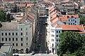 Görlitz - Luisenstraße (Reichenbacher Turm) 01 ies.jpg