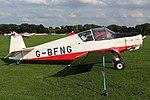 G-BFNG (30998573308).jpg
