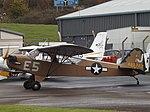 G-BFZB Piper Cub (30981958491).jpg