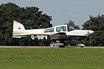 G-BIPV (44821151872).jpg