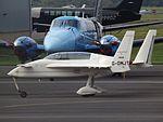 G-OMJT Rutan Long-EZ (29545952180).jpg