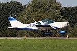 G-XERO (44150936524).jpg